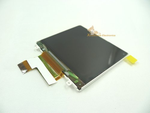 Internal Inner LCD Display Screen Repair Replacement for Ipod 5th Gen Video 30gb 60gb and 80gb ()