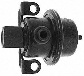 Standard Motor Products PR146 New Pressure Regulator