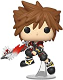Funko Pop! Disney: Kingdom Hearts 3 - Sora with Ultima Weapon