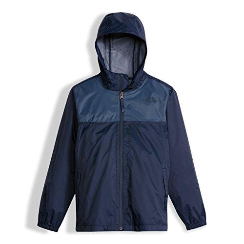 Most Popular Boys Rain Wear