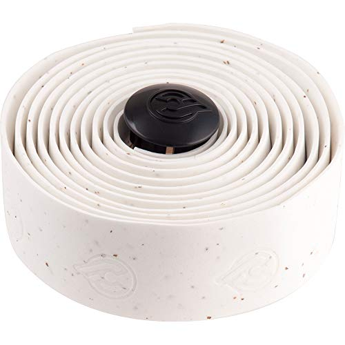 Where to find bar tape cycling white?