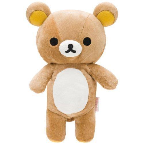 Japan Bear