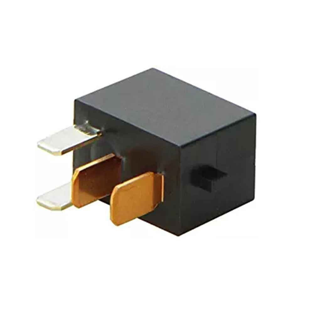 9794SDAA03 39794-SDA-A05 G8HL-H71 Automobile Relay Auto Parts Electronic Control Device Car Relay Topker