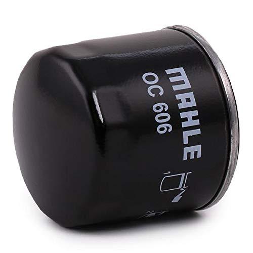 Mahle Knecht OC 606 /Öllfilter
