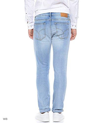 Calvin Klein Jeans Skinny Old Creek