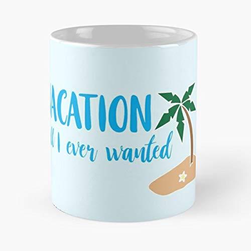 Head Over Heels Hea Great Gifts -11 Oz Coffee Mug