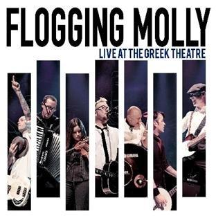 Flogging Molly - Funky New Year 2009: Punk - Zortam Music