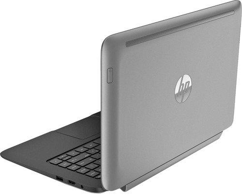 HP Split x2 13-m210dx 2-in-1 13.3