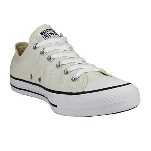 Mandrin Inverse Taylor All Star Couleurs Fra?ches Beige Baskets Unisexe