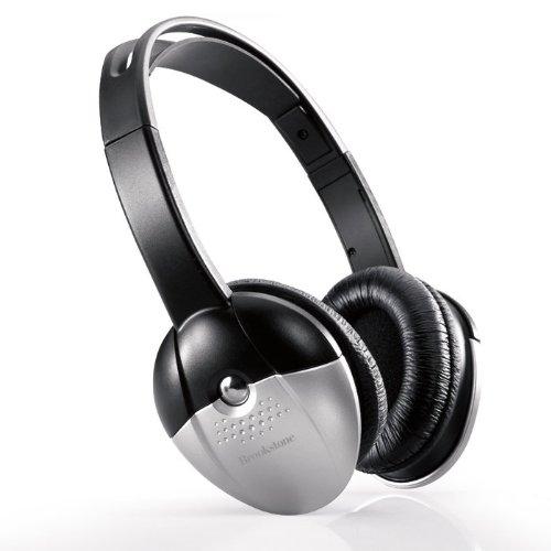 Wireless Tv Headphones Amazoncouk Electronics
