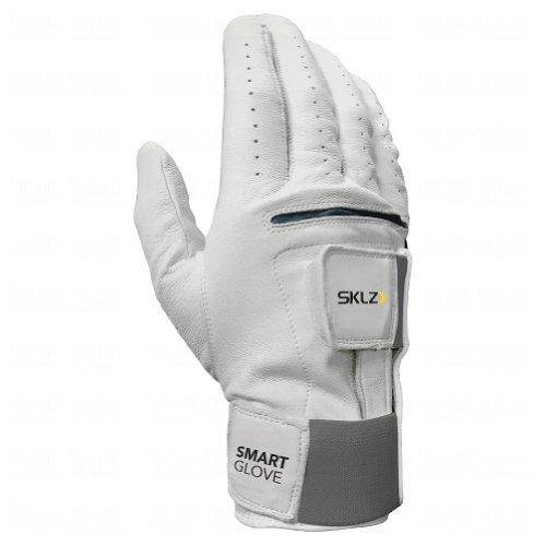 SKLZ Smart Glove Mens