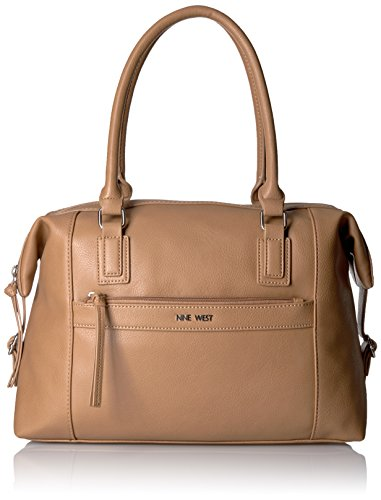 nine-west-secret-zip-duffle-bag