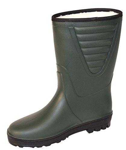 W.K. Tex. Botas de invierno Bozen, 1pieza, 47, 818413347