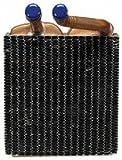 GDI by Proliance 398005  Heater Core