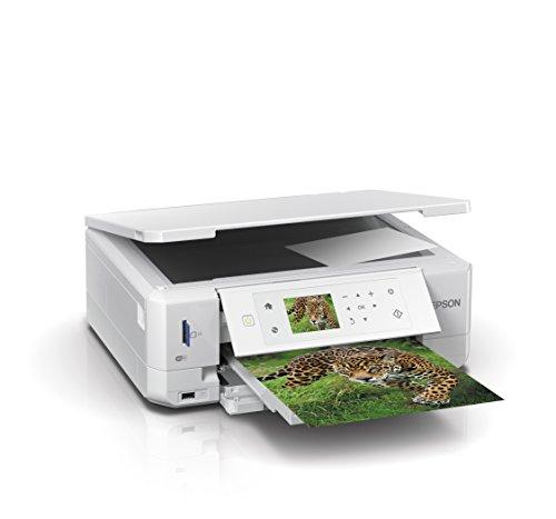 epson c11cf50404 imprimante multifonction usb wifi boutique informatique. Black Bedroom Furniture Sets. Home Design Ideas