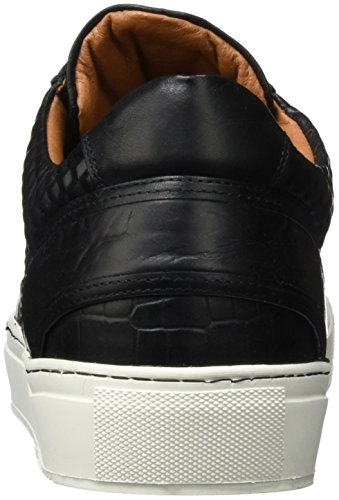 Cycleur De Luxe Mens Montreal Black