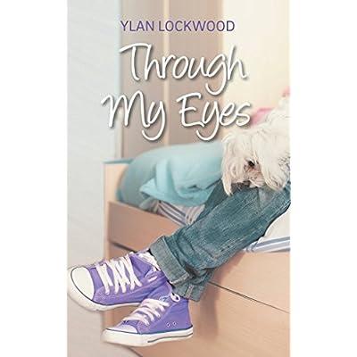 Through-My-Eyes-Kindle-Edition