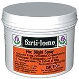 Fertilome Fire Blight Spray - 10363 by Fertilome