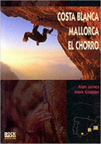Dorset (Rock Climbing Guidebook) [Idioma Inglés]: Amazon.es ...