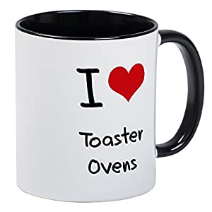 Consumer Reports Convection Ovens