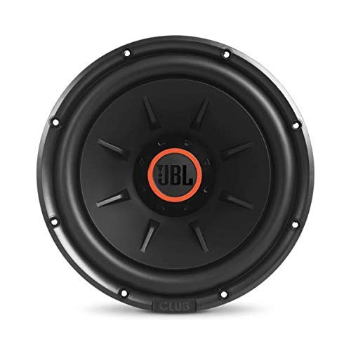 JBL Club 1224 12″ Car Audio Subwoofer