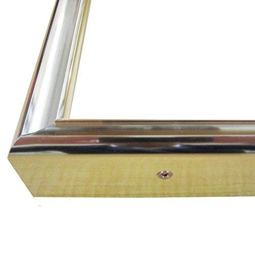 仮縁DX F25 ゴールド B001UNY0V6 F25|ゴールド ゴールド F25