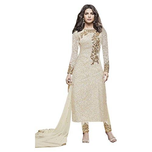 sexy partito etnico saree dritto costume da donna abito 2535 etnico abiti usura vestito saree da partito abito sposa partito casual con tradizionale abito personalizzato vestito indossare UaUxz