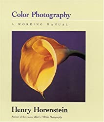Color Photograpy, a Working Manual