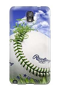 Michael paytosh Dawson's Shop los angeles dodgers MLB Sports & Colleges best Note 3 cases 2623542K213149191