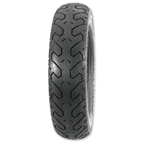 16 Inch Motorcycle Tires - 3