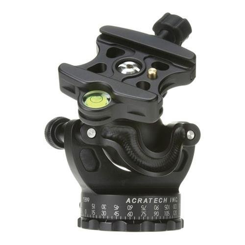 Acratech GP-s Ball Head by Acratech