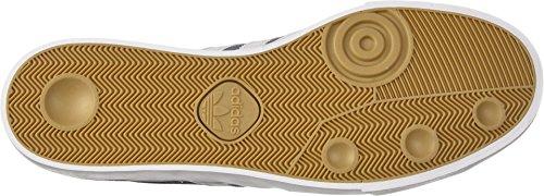 Raw raw Indigo Adidas Indigo White footwear By3962 Uomo Da 1qvOwtAH