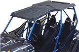 2010-14 Polaris RZR 4 800 QuadBoss Roof P/N 326656