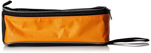 Petzl - FAKIR, Carrying Bag for Crampons