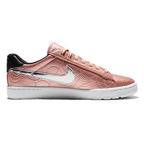 Nike Zapatillas de Material Sintético Para Mujer Beige Size: 45 EU nZZb7bkCYr