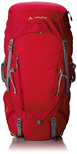vaude-asymmetric-48-8-liter-backpack-red