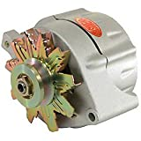 Powermaster 8-47101 Alternator Ford Upgrade