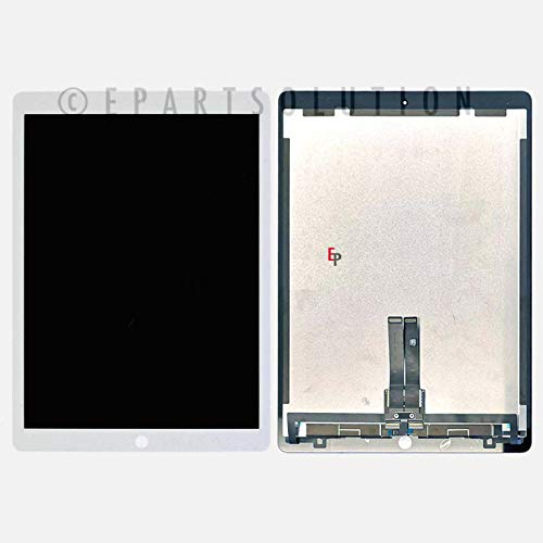 Black LCD Screen Touch Digitizer Connector Ribbon For iPod Nano 6 6th Generation
