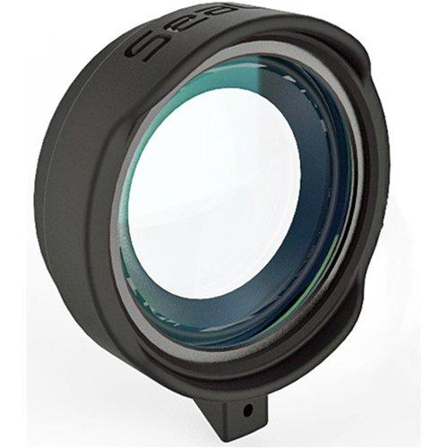 Sea Lens Camera Life (SeaLife Super Macro Close Up Lens)