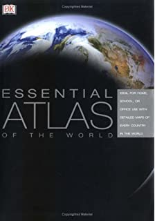Battling the elements weather and terrain in the conduct of war essential atlas of the world fandeluxe Choice Image