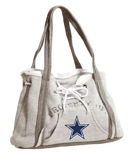 Nfl Dallas Cowboys Sweatshirt - 2
