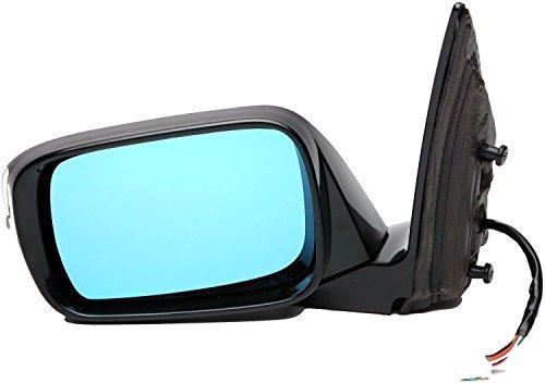 Acura Mdx Driver Side Mirror Driver Side Mirror For Acura Mdx