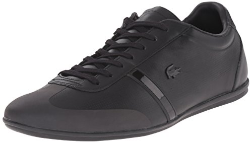 lacoste-mens-mokara-116-1-fashion-sneaker-black-10-m-us