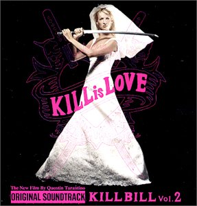 Amazon | キル・ビル Vol.2 | サ...