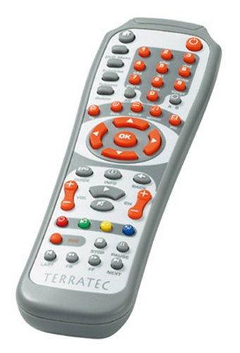 TERRATEC CINERGY 2400I DT TV TUNER DRIVERS