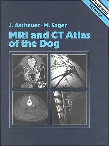 Como Descargar Torrente Mri And Ct Atlas Of The Dog De PDF A PDF