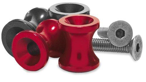 (Vortex SP526R Red 8mm Swingarm Spool)