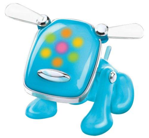 Idog Blue (HB403BLU)