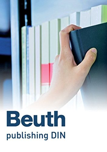 FDA Quality System Regulation: 21 CFR Part 820 Deutsch/Englisch (Beuth Pocket) Taschenbuch – 15. Januar 2019 DIN e.V. Arne Briest 3410288082 Technik / Sonstiges