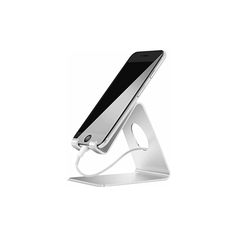 lamicall-cell-phone-stand-phone-dock